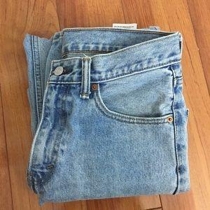 Levi's | Vintage 505 Jeans Size 30